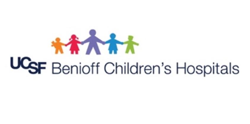 ACEs & Trauma-Informed Pediatric Care in COVID-19 [ucsfbenioffchildrens.org]