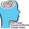 San Diego Trauma-Informed Guide Team Membership/Visitor Meeting