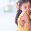 SYMPOSIUM: Serving Victims Of Child Abuse and Neglect During COVID-19 on 11/18
