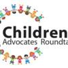 December 10, 2020: Children's Advocates' Roundtable