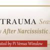Trusting After Trauma