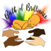 Birth of Brilliance: Challenging Us to Create Racial Equity in Early Childhood (San Diego Center for Children & San Diego Youth Services)