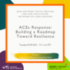 Network-of-Care: Building a Roadmap Towards Resilience