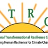 2021 Free Training Program on Building Community-Based, Culturally-Grounded, Population-Level Mental Wellness and Resilience
