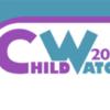 Children's Defense Fund - California Presents CHILD WATCH 2021