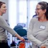 Niroga Institute Dynamic Mindfulness Training