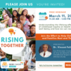 [Free Webinar with Dr. Vincent Felitti] Rising Together: Understanding the Lifelong Effects of Childhood Trauma and How We Can Respond
