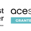 ACEs Aware Provider Training Northern California Region