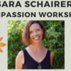 San Diego Trauma-Informed Guide Team Membership/Visitor Meeting: Compassion Workshop