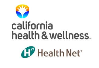 CA Trauma Informed Care: The Impact of Trauma by Dana Buonanducci, MS, LMHC, NCC