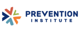 Prioritizing equity and community wellbeing in the wake of catastrophic events (Prevention Institute)