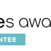 1 - ACEs Aware Grantee Logo