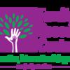 family-resource-center-logo (1)