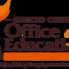mcoe-logo (1)