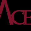 red logo(1)