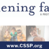 Concrete Support for Families: The Expanded Child Tax Credit