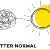 A Better Normal: Practicing Resilience   Witnessing Ourselves: Grief & Self-Care in Times of COVID-19 Transition