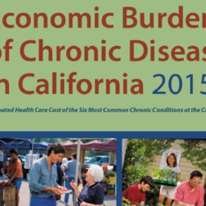CDPHEconomicBurdenCD2015California.pdf