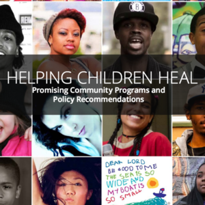 Childrens Defense Fund- Helping Children Heal Sept2015.pdf
