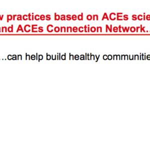 ACEsScienceACNMayConfab.pptx