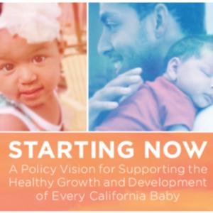 ChildrenNow_StartingNowPolicyVision-2017-1.pdf