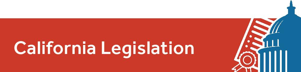 CA-legislation-Widget-header