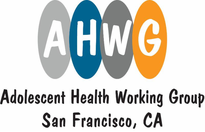 2016 Teen, Young Adult, & Adolescent Service Provider Gathering [San Francisco, CA]