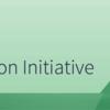 CDPH Violence Prevention Initiative