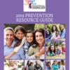 2019 Prevention Guide