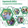 CDC Preventing ACEs