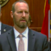 Screen Shot 2021-03-02 at 8.45.36 PM: District Attorney Jon David of North Carolina's 13th Judicial District