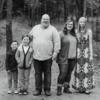 Family Bio Pic