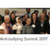 National Inter-Faith Anti-Bullying Summit
