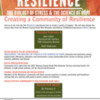 Resilience Invitation