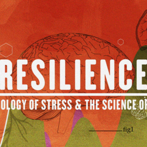 Resilience Resource Guide