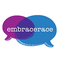 Nurturing Resilience & Joy in/among Young BIPOC Children, Part 1. Focus on Parents & Caregivers [embracerace.org]