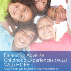 Balancing-ACEs-with-HOPE.pdf