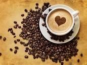 Resilience Coffee