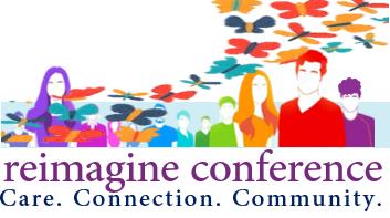 reimagine conference