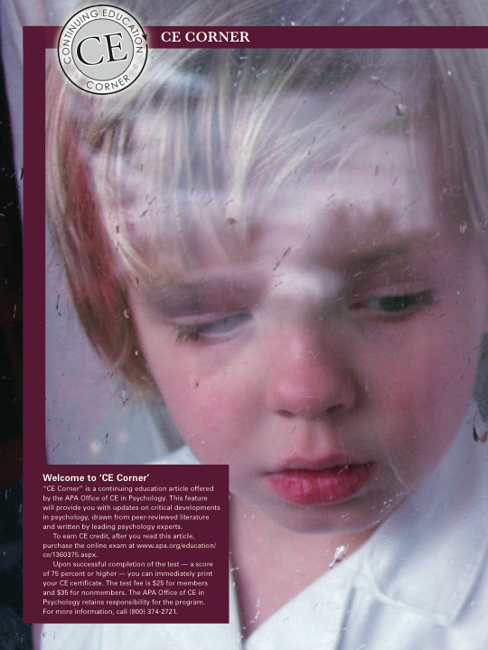 Unseen Wounds Childhood Emotional Abuse