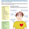 I tweaked the Spokane Public Health Dept and Jane's ACEs Handout with a PDF editor