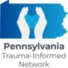 Pennsylvania-logo