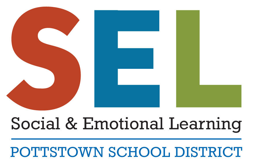 When Social And Emotional Learning Is >> What Is Social Emotional Learning In Pottstown School District