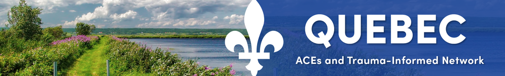 """Quebec"