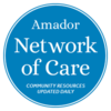 Amador Network of Care