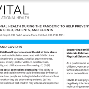 Vital Relational Health (COVID-19 Info 3-pager).pdf