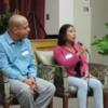 Jessica Rivera Resilience 062116