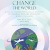 Together We Can Change The World: A Trauma-Informed Mental Health Workshop for Immigrant & Refugee Communities & Service Providers