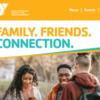 Virtual Community Listening Session (Jackie Robinson Family YMCA)