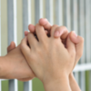 A Mother's Day Vigil for  Family Reunification (Peace Resource Center San Diego)